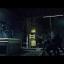 Скриншот из игры Aliens: Colonial Marines – Прерванный стазис. (дополнение)