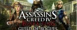 Купить Assassin's Creed IV Black Flag - Guild of Rogues Pack
