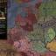 Скриншот из игры Crusader Kings II: Holy Fury