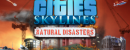 Купить Cities: Skylines - Natural Disasters