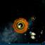 Скриншот из игры Космические Рейнджеры HD: Революция