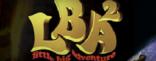 Купить Little Big Adventure 2