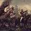 Скриншот из игры Total War: ATTILA: Последний римлянин. (дополнение)