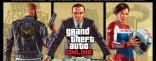 Купить GTA V: Criminal Enterprise Starter Pack