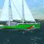 Лицензионный ключ Ship Simulator Extremes