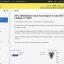 Football Manager 2014 для PC