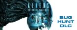 Купить Aliens: Colonial Marines – Охота на жуков. Дополнение