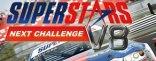 Купить SSV8NC Superstar V8 next challenge