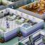 Ключ активации Two Point Hospital