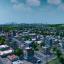 Игра Cities: Skylines - Deluxe Upgrade Pack