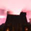 Скриншот из игры Purgatory: War of the Damned