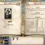 Скриншот из игры Medieval: Total War. Gold Edition