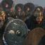 Код активации Total War: ATTILA - набор Культура длиннобородых. (дополнение)