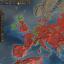 Лицензионный ключ Europa Universalis IV: Mandate of Heaven