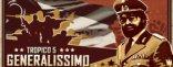 Купить Tropico 5 - Generalissimo. Дополнение