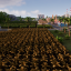 Лицензионный ключ Tropico 6 Pre-order