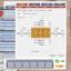 Лицензионный ключ Basketball Pro Management 2012