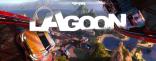 Купить TrackMania 2 Lagoon