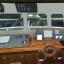 Ключ активации Ship Simulator Extremes