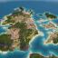 Tropico 6 Pre-order дешево