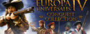 Europa Universalis IV Concquest Collection