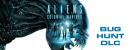 Купить Aliens: Colonial Marines – Охота на жуков. (дополнение)