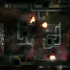 Скриншот из игры Splatter - Blood Red Edition