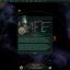 Купить Stellaris - Synthetic Dawn
