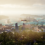 Ключ активации Tropico 6 Pre-order