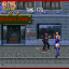 Игра Double Dragon Trilogy