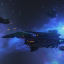 Скриншот из игры ENDLESS SPACE 2 – VAULTERS