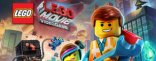 Купить LEGO Movie Videogame (для Mac)