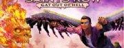 Saints Row: Gat Out of Hell - Devil's Workshop DLC