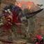 Купить Total War: Warhammer II – Blood for the Blood God II