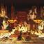 Код активации Assassin's Creed Chronicles: Китай
