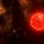 Код активации Stellaris: Apocalypse
