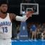 NBA 2K18 дешево