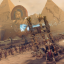 Total War: WARHAMMER II - Rise of the Tomb Kings для PC