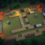 Игра Overcooked - The Lost Morsel