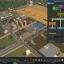 Код активации Cities: Skylines - Industries Plus