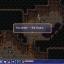 Скриншот из игры Aveyond: The Lost Orb
