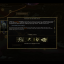 Скриншот из игры Tyranny - Tales from the Tiers