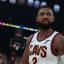 Ключ активации NBA 2K18