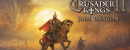 Купить Crusader Kings II: Jade Dragon