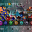Ключ активации Sonic Adventure 2: DLC-режим Battle