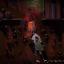 Ключ активации Splatter - Blood Red Edition