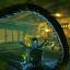 Игра Aliens: Colonial Marines – Комплект «Разведка»