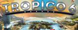 Купить Tropico 6 Pre-order