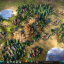 Игра Эадор: Владыки миров