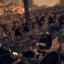 Лицензионный ключ Total War: ATTILA: Последний римлянин. (дополнение)